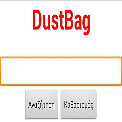 Find Hoover Vacuum Bags - 2
