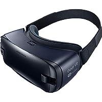 Samsung SM-R323 sanal gerçeklik gözlüğü (Samsung Türkiye Garantili)