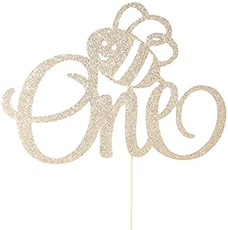 24 Letter First Birthday Photo Prop for Baby Smash Cake First Birthday One script Balloon in white gold