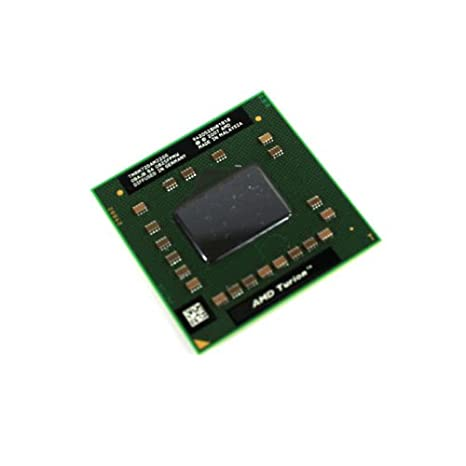 AMD TURION TM X2 DUAL-CORE MOBILE RM-70 WINDOWS DRIVER DOWNLOAD