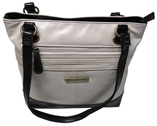 Stone Mountain Leather Handbags - 1