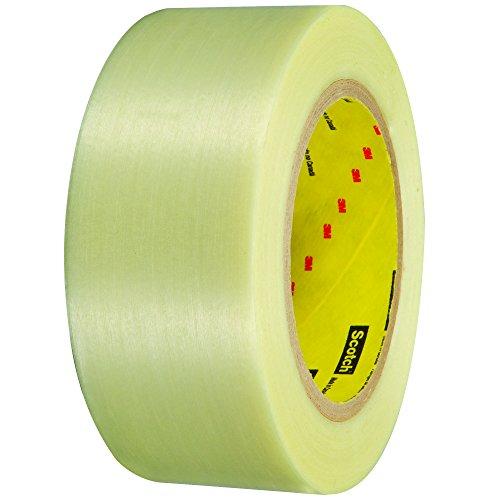 (Scotch T9178983PK Filament Tape, 2