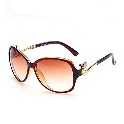 MosierBizne The New Ms Sunglasses Fashion Metal Accessories - Custom And Sunnies Cutler Gross
