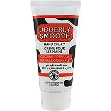 Udderly Smooth Udder Hand Cream 57g