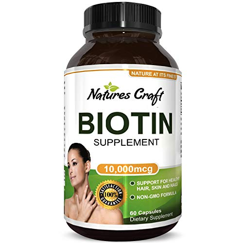 Buy over the counter hair skin and nail vitamins