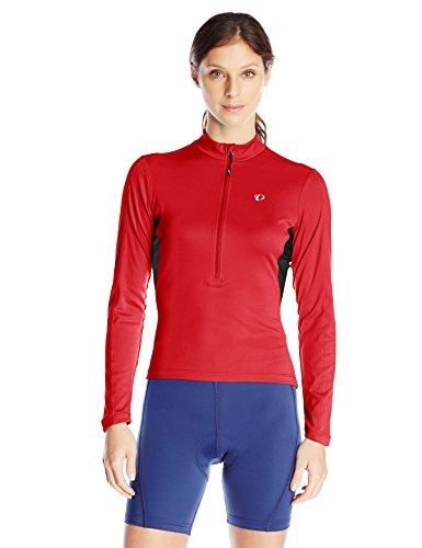 Pearl Izumi 2014/15 Women's Select Long Sleeve Cycling