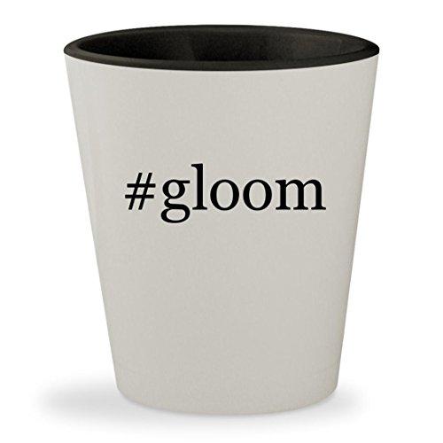 gloom tabletop - 6