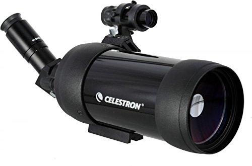 Celestron 39 100x90mm Maksutov Spotting 52268 OP