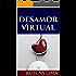 Desamor Virtual