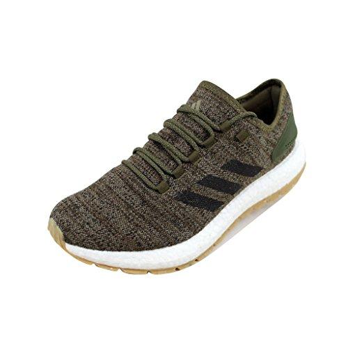 adidas Men's Pureboost ATR Running Shoe, Trace
