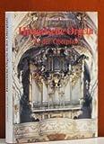 Historische Orgeln in der Oberpfalz