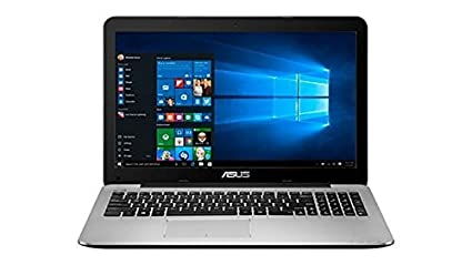 ASUS VivoBook S550CM Intel WLAN Drivers Windows XP