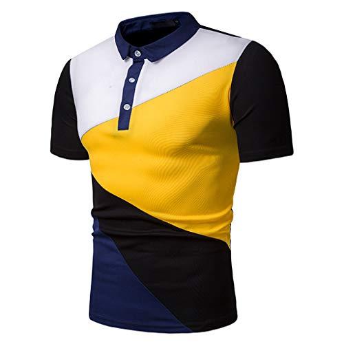 POQOQ Iron-Man Hoodie Macho Man Shirt Man Black Shirt Man City Shirt Man Fleece Hoodie Man Flannel Shirt Man Hoodie Jacket Man Long Sleeve Shirt XS Navy