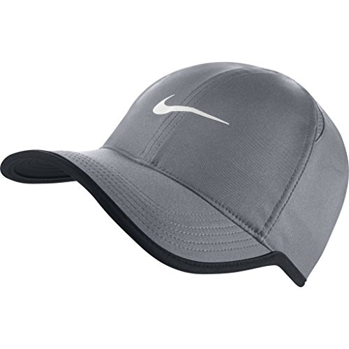 nike light cap - 1