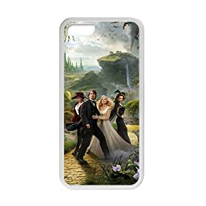 TYHde Alice in Wonderland Design Pesonalized Creative Phone Case For iPhone iphone 5s ending