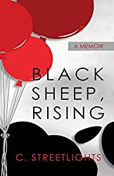 Black Sheep, Rising