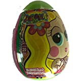 Neonate Nerlie Small Surprise Egg - Mexico Distroller Exclusive