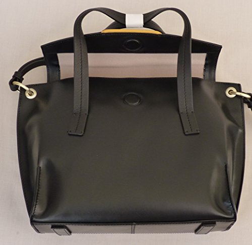 Radley Easton Borsa a mano nero