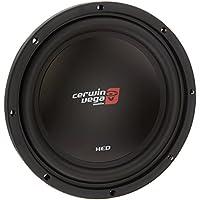 Cerwin-Vega XED10 Xed Svc 4 Ohm Subwoofer (10, 800W)