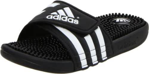 adidas Performance Women's Adissage W Athletic Sandal