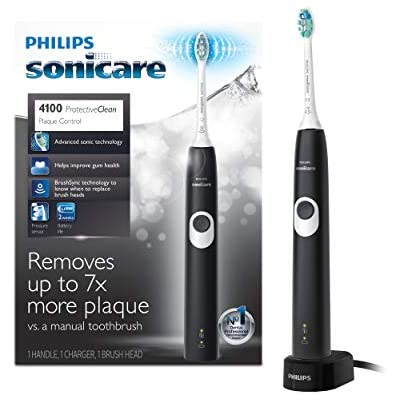 philips-sonicare-protectiveclean