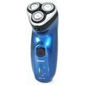 Norelco 5822 XL Reflex Action Cordless Shaving System, 5822XL