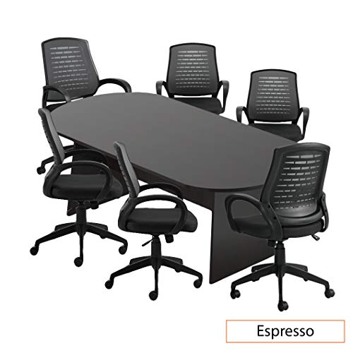 8 conference table - 6
