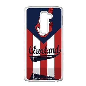 cleveland indians Phone Case LG G2