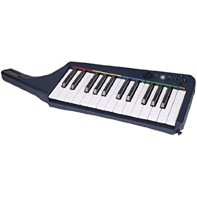 rock-band-3-wireless-keyboard-for