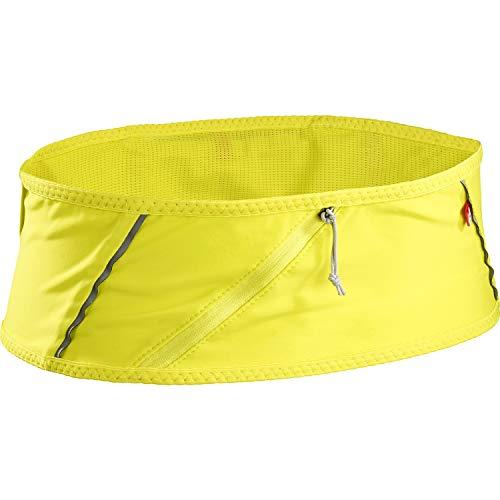 Salomon Pulse Belt lichte en veelzijdig inzetbare loopriem, perfect voor hardlopen, training of voor dagelijkse…