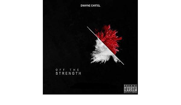 Rep Yo Set (feat. CoCo Cartel) [Explicit] by Dwayne Cartel ...