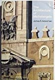 Architecture of Michaelangelo, James S. Ackerman and John Newman, 0140211845