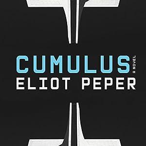 Cumulus Audiobook
