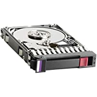 Hp - Imsourcing 507283-001 146 GB 2.5 Internal Hard Drive, SAS - 10000 rpm - Hot Swappable - Hot Pluggable
