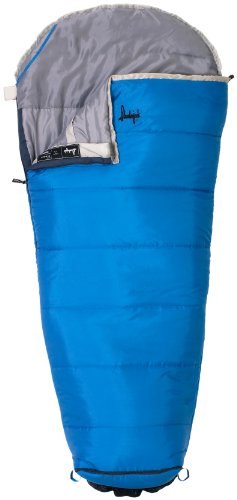 Go-N-Grow 30 Degree Kids Sleeping Bag - Boys