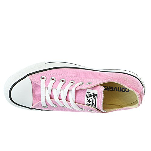 Converse Converse All-star Kerne Ox Iskolde Pink GyuZLg1Uyv