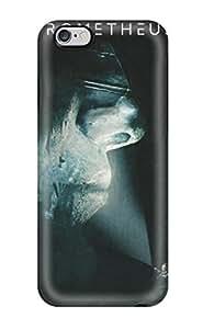Brand New 6 Plus Defender Case For Iphone (prometheus 29)