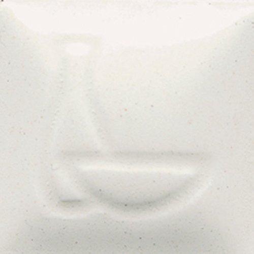 Duncan Envision Glazes - IN 1001 - Clear - Pint by Duncan B00QAB1V7Y