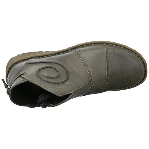 66811 11 MI887 Melli Seibel Josef Grün Boots Womens 7w58PvHq