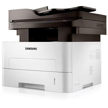 Samsung Xpress M2875FW MFP (Add Printer) Driver (2019)