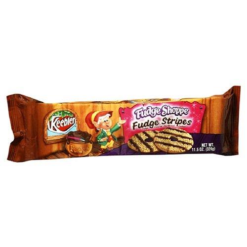 keebler-fudge-shoppe-fudge-stripes-cookies-34-115-ounces-pack-of-2
