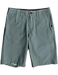 Boys' Union Amphibian Youth Short
