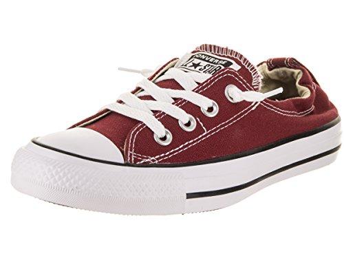 Media Converse uomo Converse Sneaker Rete Sneaker 4YwBPx1