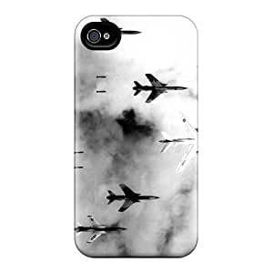 iphone covers AaronBlanchette Iphone 5c Anti-Scratch Hard Phone Cover Allow Personal Design Trendy Strat Wars Skin [Vsv7622SlKJ]