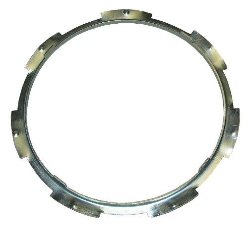 Airtex LR2000 Fuel Tank Lock Ring