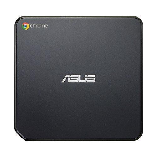 ASUS CHROMEBOX M106U Desktop Discontinued Manufacturer