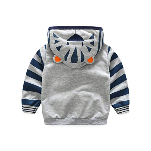 Buy baby jackets 12-18 months