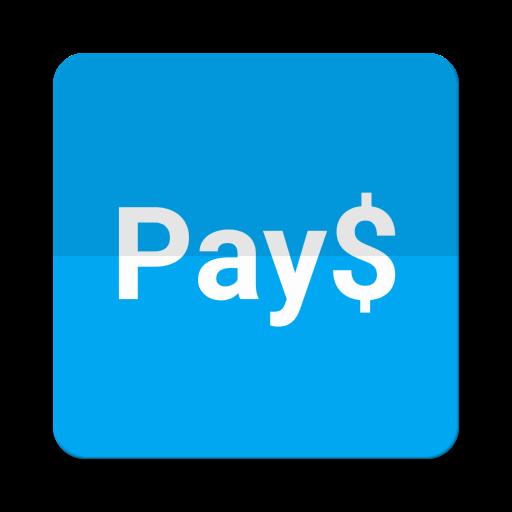PayMoney-Credit Card Processing
