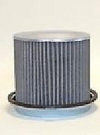 General Motors 12606032 Drive Belt Idler Pulley