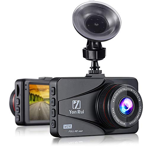 dash board cams - 4